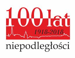Obchody 100-lecia Odzyskania Niepodległości w naszej Parafii.